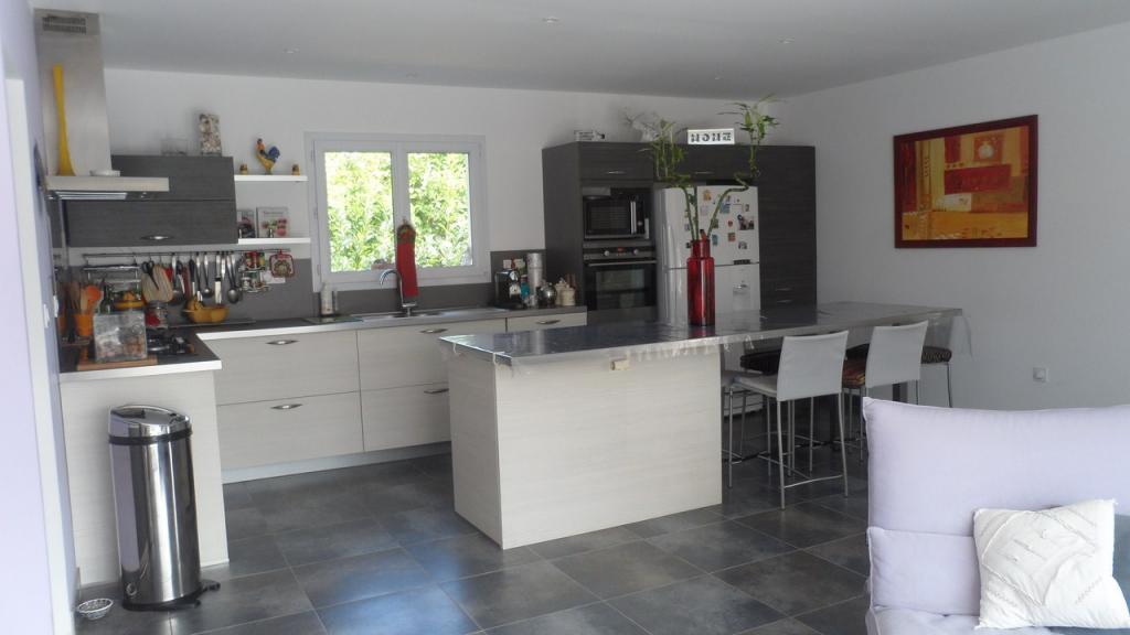 Maison neuve prix prix maconnerie maison neuve colombes for Prix maison neuve 100m2